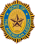 SAL American Legion Luncheon and Meeting 2016